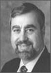 Michael Asselin Cpa